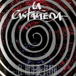 Album El Hilo de Plata from La Castañeda