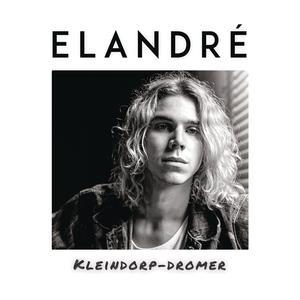 Album Kleindorp - Dromer from Elandré Schwartz
