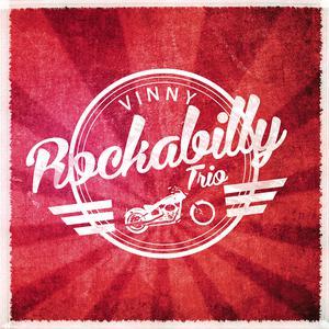 Album Vinny Rockabilly Trio from Vinny Rockabilly Trio