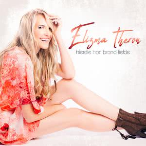 Listen to Roep My song with lyrics from Elizma Theron