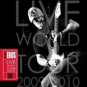 Listen to Favola (live 2010) song with lyrics from Eros Ramazzotti