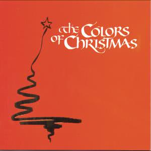 Listen to This Christmas song with lyrics from Jeffrey Osborne