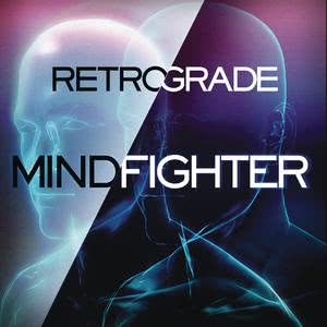 Album Mindfighter (Motion : Part I) from Retro/Grade