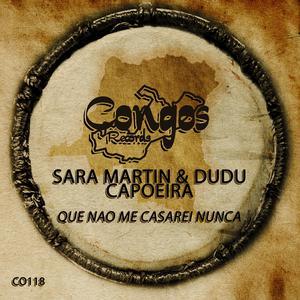 Album Que Nao Me Casarei Nunca from Sara Martin