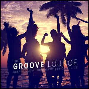 Album The Groove Lounge, Vol. 13 from Various Artists