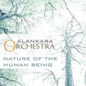 Listen to The Nature of the Human Being song with lyrics from Alankara