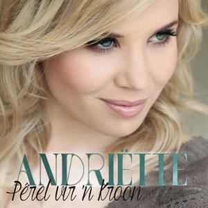 Listen to Bittersoet van Liefde song with lyrics from Andriette
