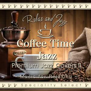 Listen to The Girl from Ipanema song with lyrics from Tokyo Jazz Lounge