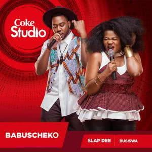 Album Babuscheko (Coke Studio Africa) from Busiswa