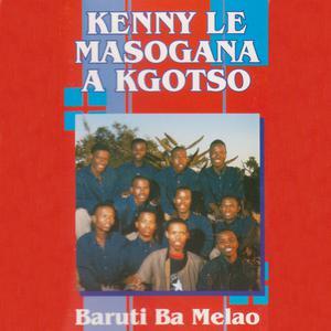 Listen to Rapela O Filwe Sebaka song with lyrics from Kenny Le Masogana A Kgotso
