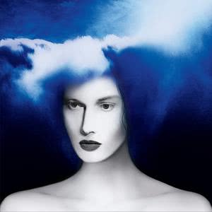 Album Boarding House Reach from Jack White