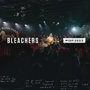 Album MTV Unplugged from Bleachers