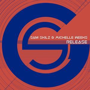 Album Release from Sam Skilz