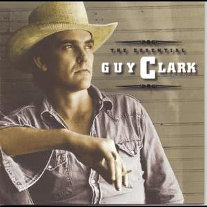 Listen to Desperados Waiting For A Train song with lyrics from Guy Clark