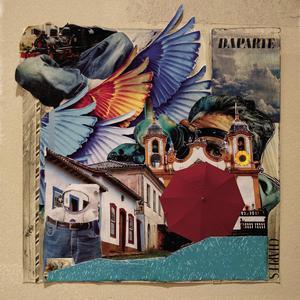 Listen to A Vista song with lyrics from Daparte