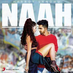 Album Naah from Harrdy Sandhu