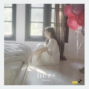 Listen to ยังคงคอย song with lyrics from Hers