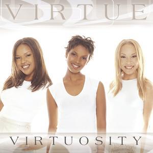 Album Virtuosity from Virtue