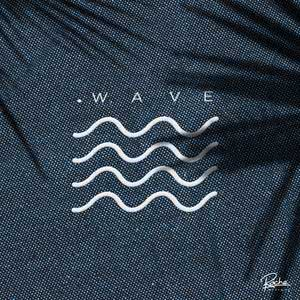 Album .Wave from Various Artists