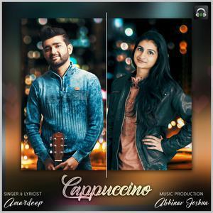 Album Cappuccino from Amardeep