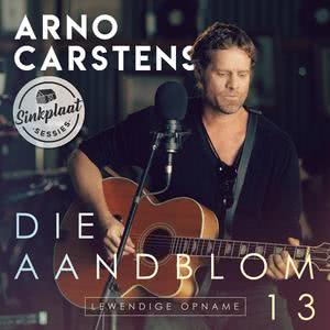 Album Sinkplaat Sessies (Lewendige Opname) from Arno Carstens