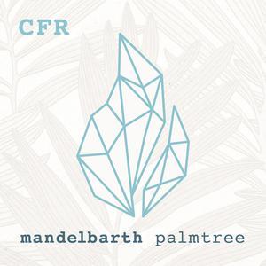 Album Palmtree from Mandelbarth