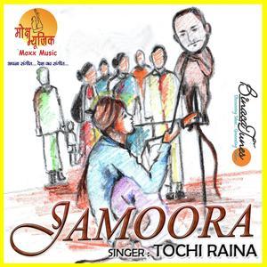 Album Jamoora from Tochi Raina