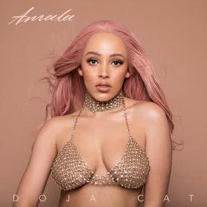 Listen to Fancy song with lyrics from Doja Cat