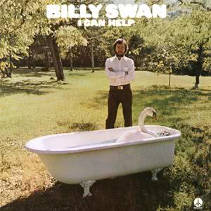 Album I Can Help from Billy Swan
