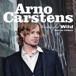 Listen to Spoil It With A Kiss song with lyrics from Arno Carstens