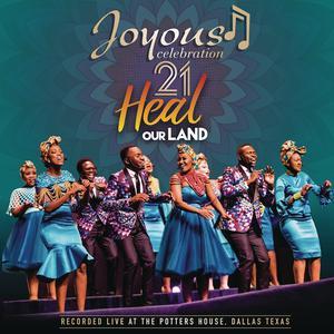 Listen to Sihamba Ngomoya Medley song with lyrics from Joyous Celebration