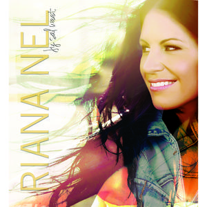 Listen to I Might Give In song with lyrics from Riana Nel