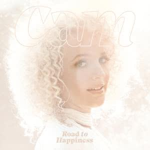Album Road To Happiness from Cam