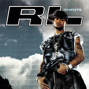 Album RL : ements from RL