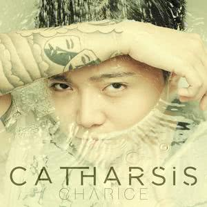 Album Catharsis from Charice