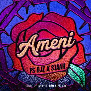 Listen to Ameni song with lyrics from PS DJz