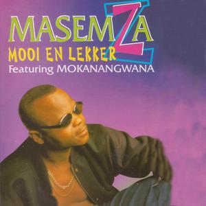 Album Mooi En Lekker from Masemza