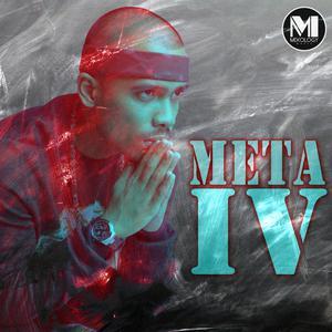 Album META IV from Waris