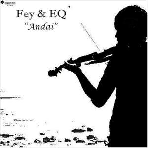 Album Andai from Fey