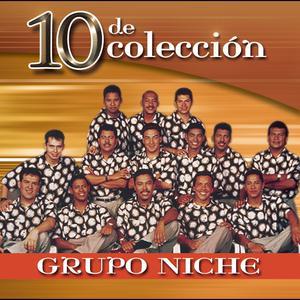 Listen to Cali Pachanguero (Radio Version) song with lyrics from Grupo Niche