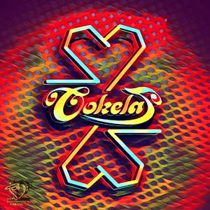 Listen to Peralihan Hati song with lyrics from Cokelat