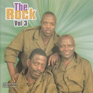 Album The Rock Compilation Vol.3 from The Rock