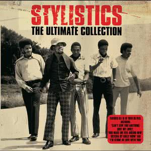 Listen to You Are Everything song with lyrics from The Stylistics