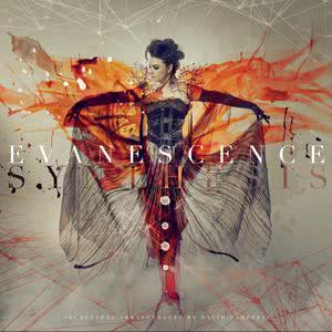 Listen to Imaginary song with lyrics from Evanescence