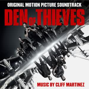 Listen to Merrimen in the Morning song with lyrics from Cliff Martinez