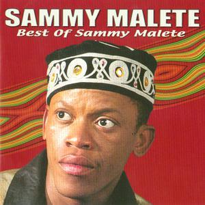 Listen to Dumela Feela song with lyrics from Sammy Malete