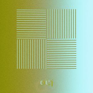Album Breathe from OIJ