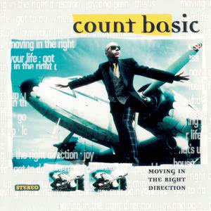 Listen to This Is Your Life song with lyrics from Count Basic