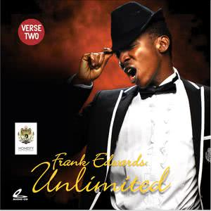 Listen to Gbogbo Titi song with lyrics from Frank Edwards