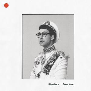 Album I Miss Those Days from Bleachers